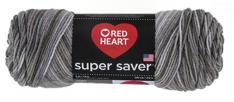 Red Heart Super Saver Ombre Elegant Red Heart Supersaver Yarn Of Delightful 32 Pics Red Heart Super Saver Ombre