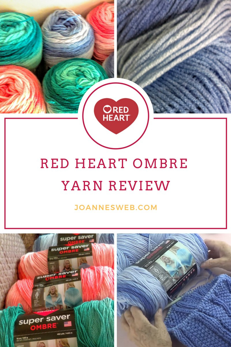 Red Heart Super Saver Ombre Inspirational Red Heart Super Saver Ombre Of Delightful 32 Pics Red Heart Super Saver Ombre