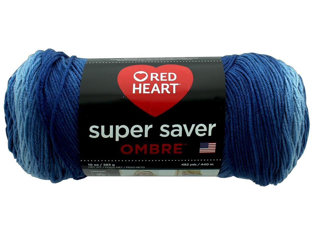 Red Heart Super Saver Ombre Luxury Red Heart Super Saver Ombre Yarn True Blue Of Delightful 32 Pics Red Heart Super Saver Ombre