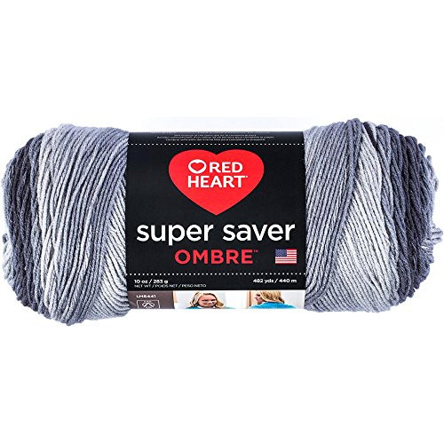 Red Heart Super Saver Ombre New Red Heart Super Saver Ombre Yarn Featured In Free Crochet Of Delightful 32 Pics Red Heart Super Saver Ombre