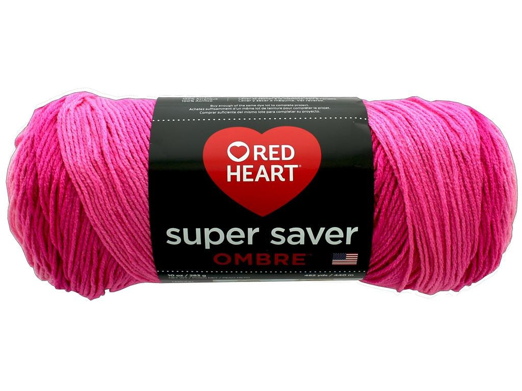 Red Heart Super Saver Ombre Unique Red Heart Super Saver Ombre Yarn Jazzy Of Delightful 32 Pics Red Heart Super Saver Ombre
