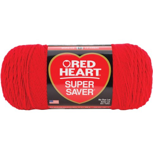 Red Heart Super Saver Unique Red Heart Super Saver Jumbo Yarn Cherry Red Of Attractive 38 Pics Red Heart Super Saver
