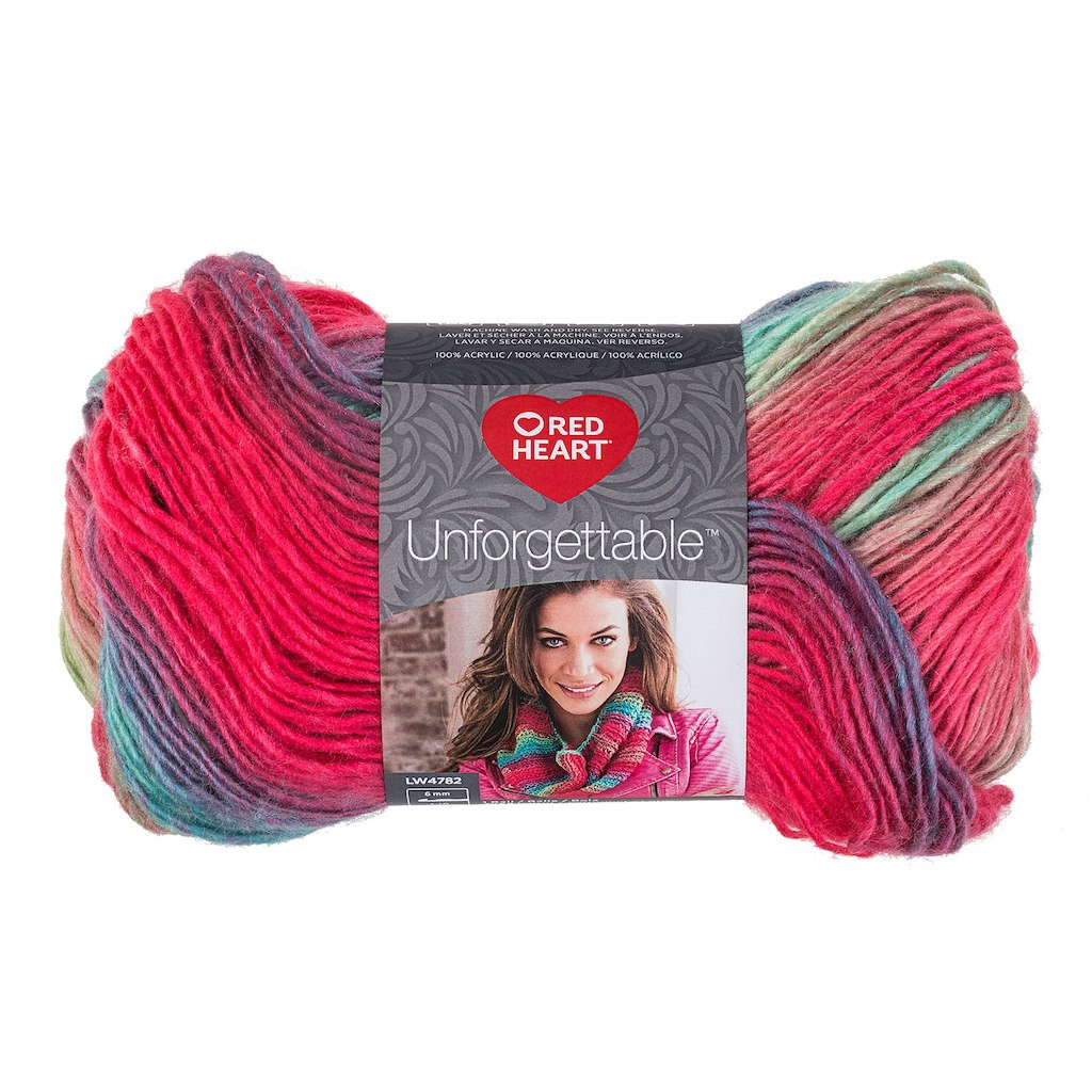Red Heart Unforgettable Awesome Red Heart Boutique Unfor Table™ Yarn Of New 40 Pictures Red Heart Unforgettable
