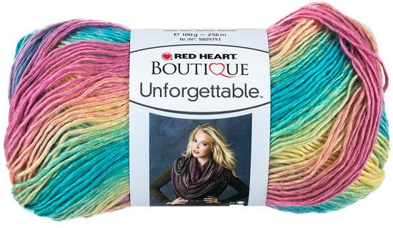 Red Heart Unforgettable Beautiful Red Heart Boutique Unforgettable Aran Yarn Can D Of New 40 Pictures Red Heart Unforgettable