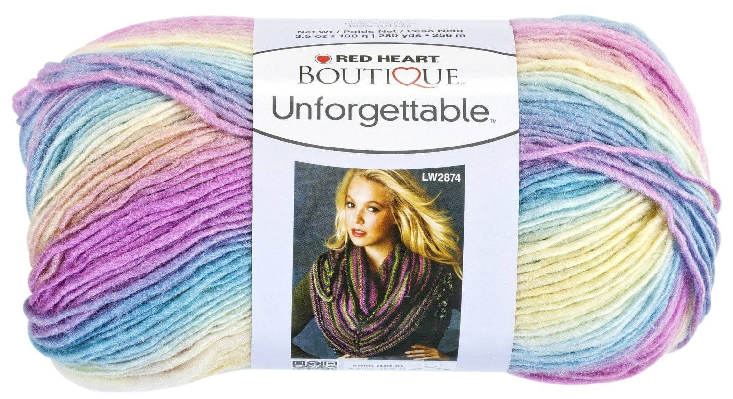 Red Heart Unforgettable Best Of Red Heart Boutique Unfor Table Yarn In Can D Self Striping Of New 40 Pictures Red Heart Unforgettable