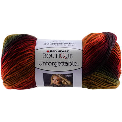 Red Heart Unforgettable Fresh Red Heart Boutique Unfor Table Yarn Polo Of New 40 Pictures Red Heart Unforgettable