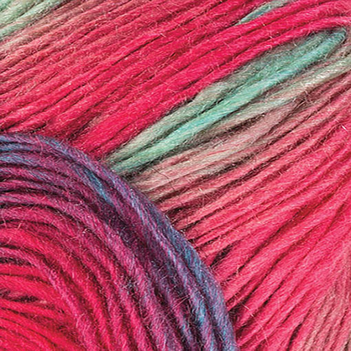 Red Heart Unforgettable Fresh Red Heart Unfor Table American Yarns Of New 40 Pictures Red Heart Unforgettable