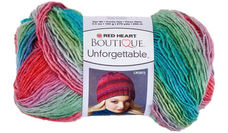 Red Heart Unforgettable New 17 Best Images About Red Heart Yarn On Pinterest Of New 40 Pictures Red Heart Unforgettable