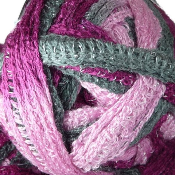 Red Heart Variegated Yarn Awesome Ballet Boutique Sashay Red Heart Sashay Variegated Of Luxury 41 Ideas Red Heart Variegated Yarn