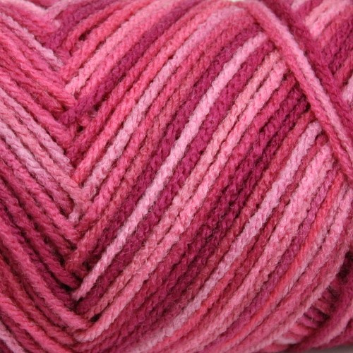 Red Heart Variegated Yarn Awesome Red Heart Variegated Yarns Related Keywords Red Heart Of Luxury 41 Ideas Red Heart Variegated Yarn