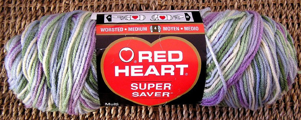 Red Heart Variegated Yarn Beautiful Red Heart Super Saver Variegated Yarn by Of Luxury 41 Ideas Red Heart Variegated Yarn