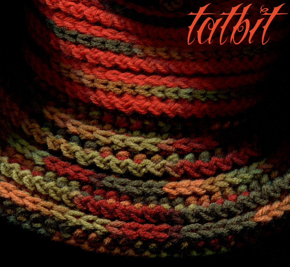 Red Heart Variegated Yarn Best Of Knotjustanotherhat Crochet Hat Challenge Heartfall Hat Of Luxury 41 Ideas Red Heart Variegated Yarn