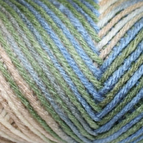 Red Heart Variegated Yarn Inspirational Variegated Yarn Creatys for Of Luxury 41 Ideas Red Heart Variegated Yarn