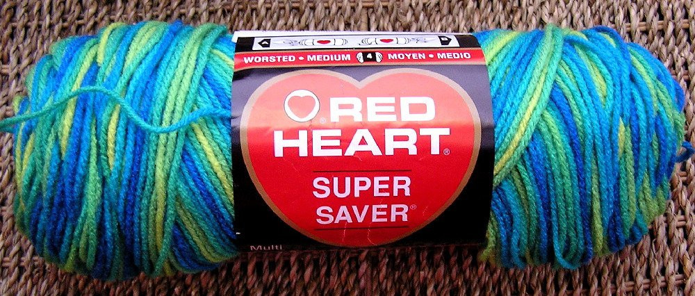 Red Heart Variegated Yarn Lovely New Red Heart Super Saver Variegated Yarn by Of Luxury 41 Ideas Red Heart Variegated Yarn