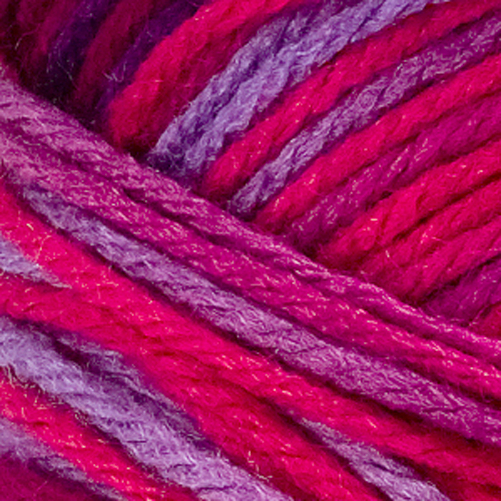 Red Heart Variegated Yarn Unique Red Heart Yarn with Love Variegated 1816 Waterlily Of Luxury 41 Ideas Red Heart Variegated Yarn