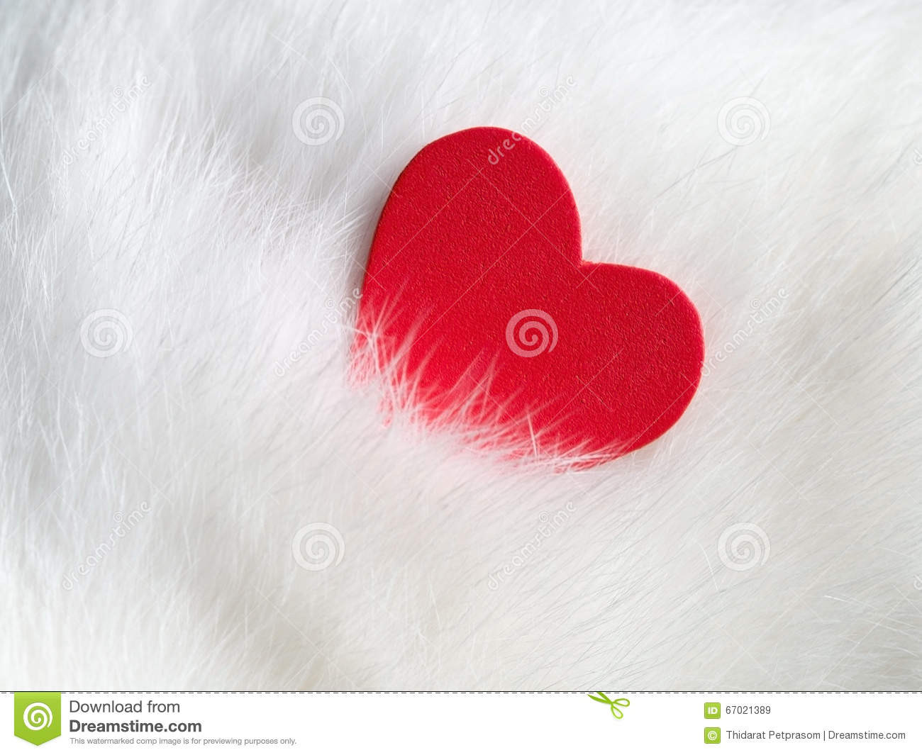 Red Heart with Love Awesome Love Concept Valentine S Day Background Red Heart with Red Of Red Heart with Love Fresh Love Heart Impremedia