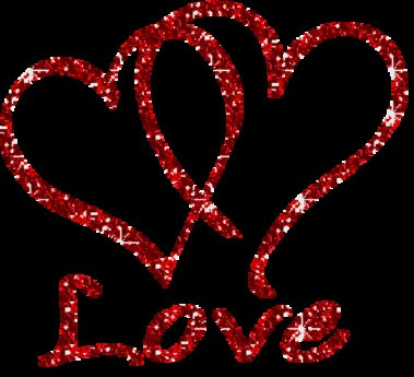 Red Heart with Love Awesome Second Life Marketplace Animated Red Sparkly Hearts with Of Red Heart with Love Fresh Love Heart Impremedia
