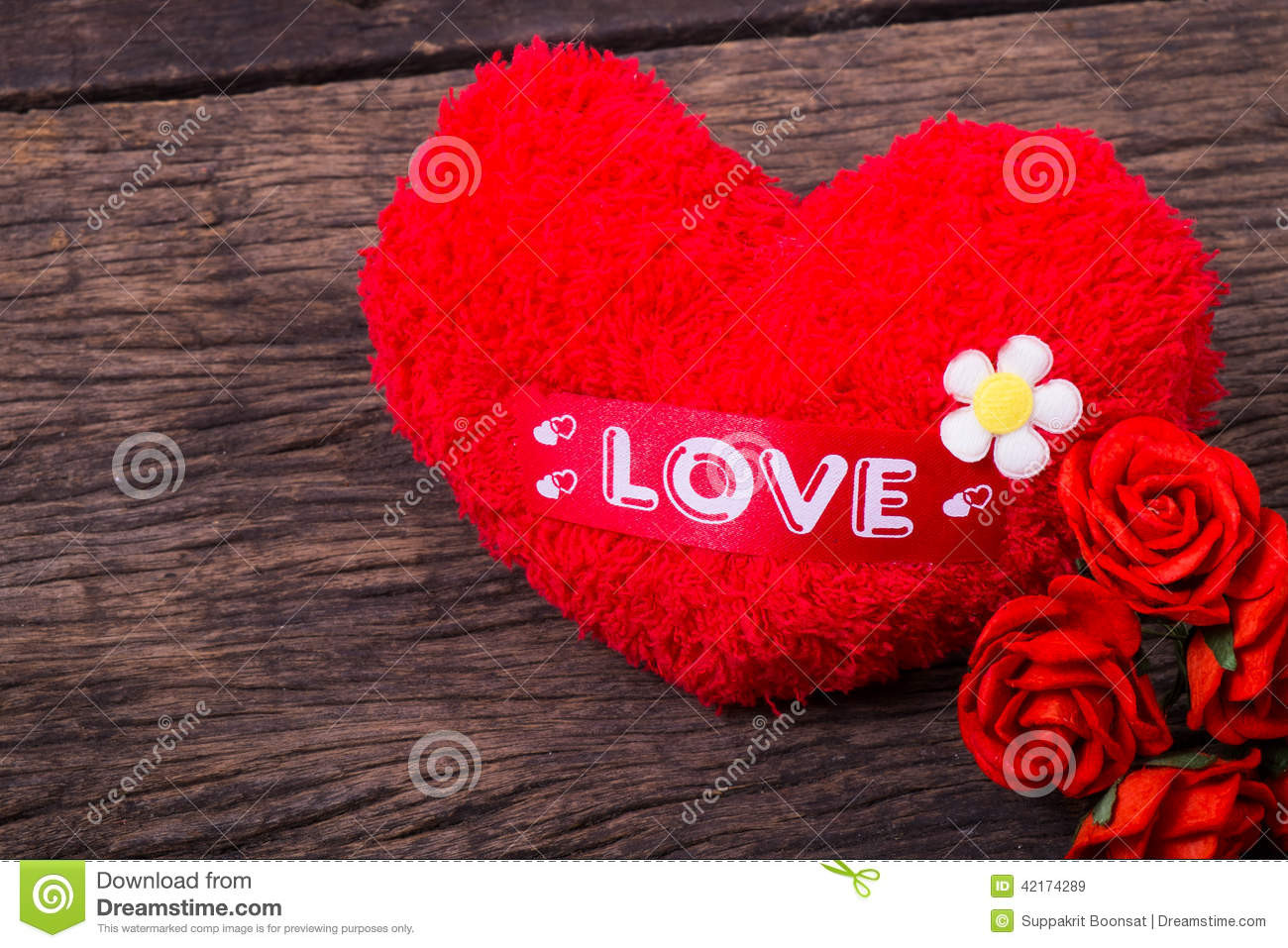 Red Heart with Love Elegant Red Heart with Love Word and Roses Stock Graphy Of Awesome 41 Ideas Red Heart with Love