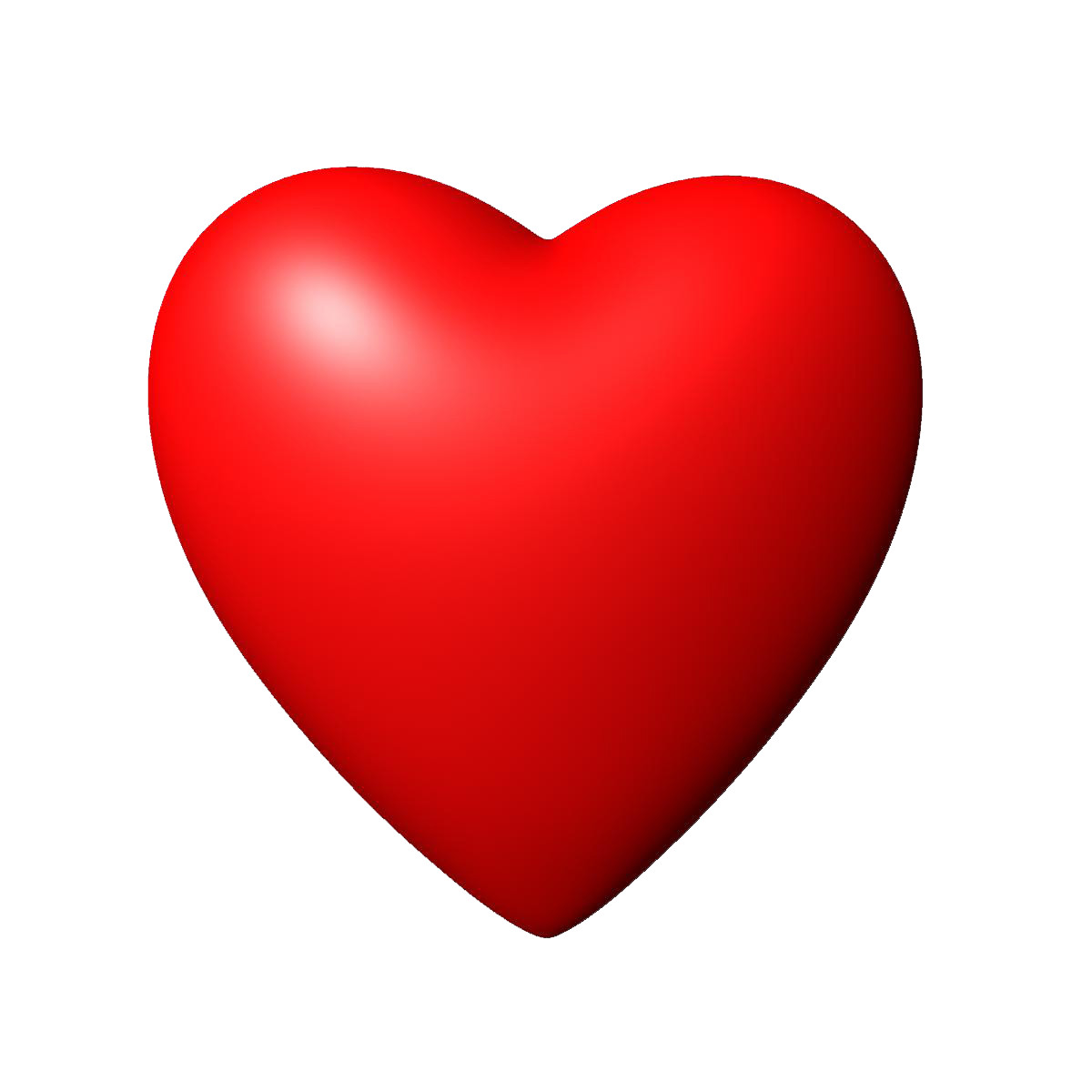 Red Heart with Love Fresh Love Heart Impremedia Of Awesome 41 Ideas Red Heart with Love