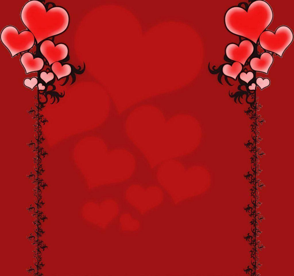Red Heart with Love Fresh Red Love Heart Backgrounds Wallpaper Cave Of Awesome 41 Ideas Red Heart with Love