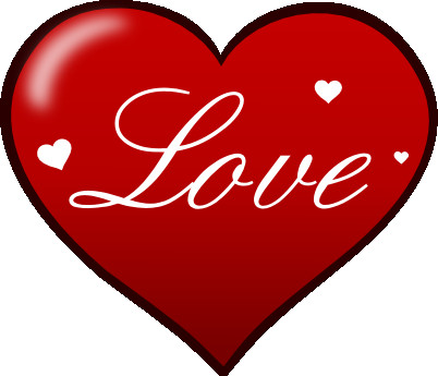 Red Heart with Love Inspirational Image Red Clipart Love Heart Of Awesome 41 Ideas Red Heart with Love