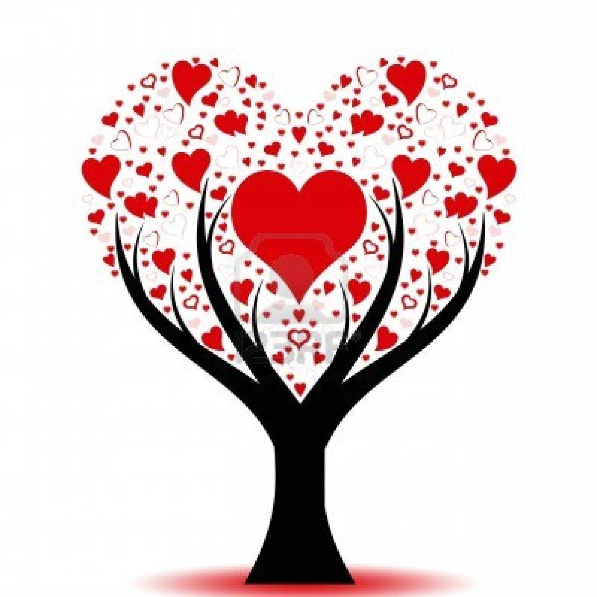 Red Heart with Love Luxury Beautiful Animation Hearts Of Red Heart with Love Fresh Love Heart Impremedia