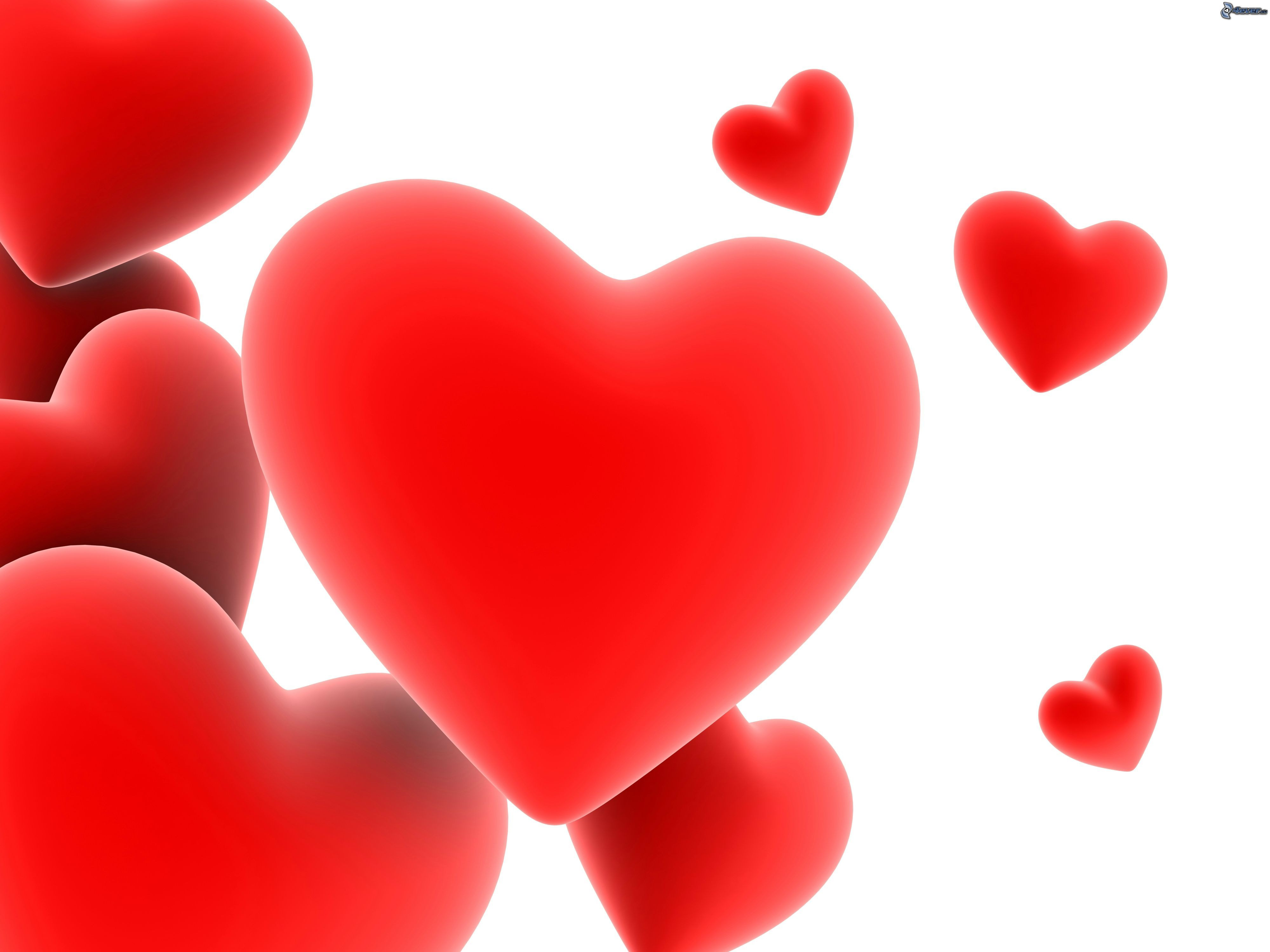 Red Heart with Love Luxury Con Cuore Di Madre Of Awesome 41 Ideas Red Heart with Love