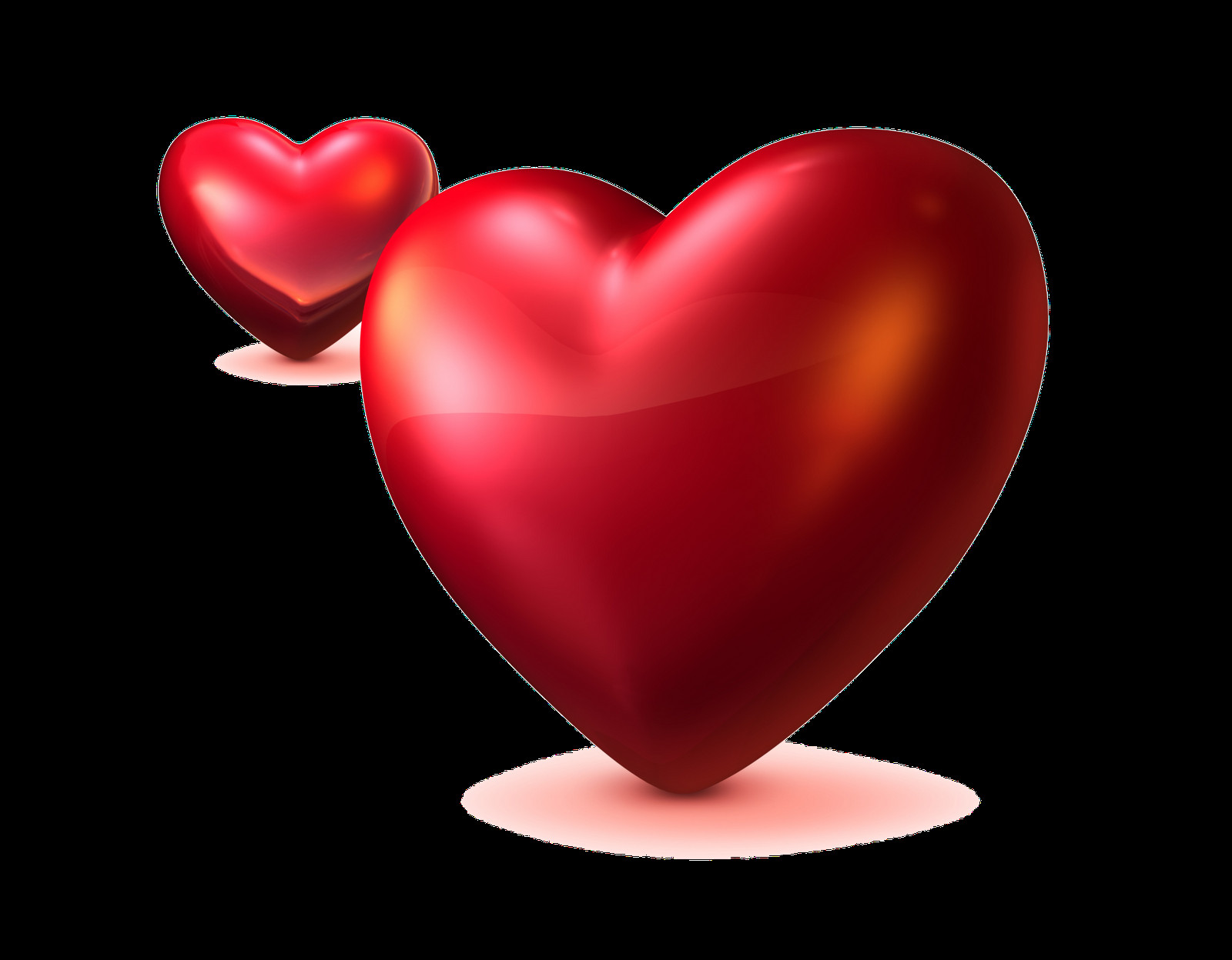 Red Heart with Love Luxury Love Png Transparent Png Of Red Heart with Love Fresh Love Heart Impremedia