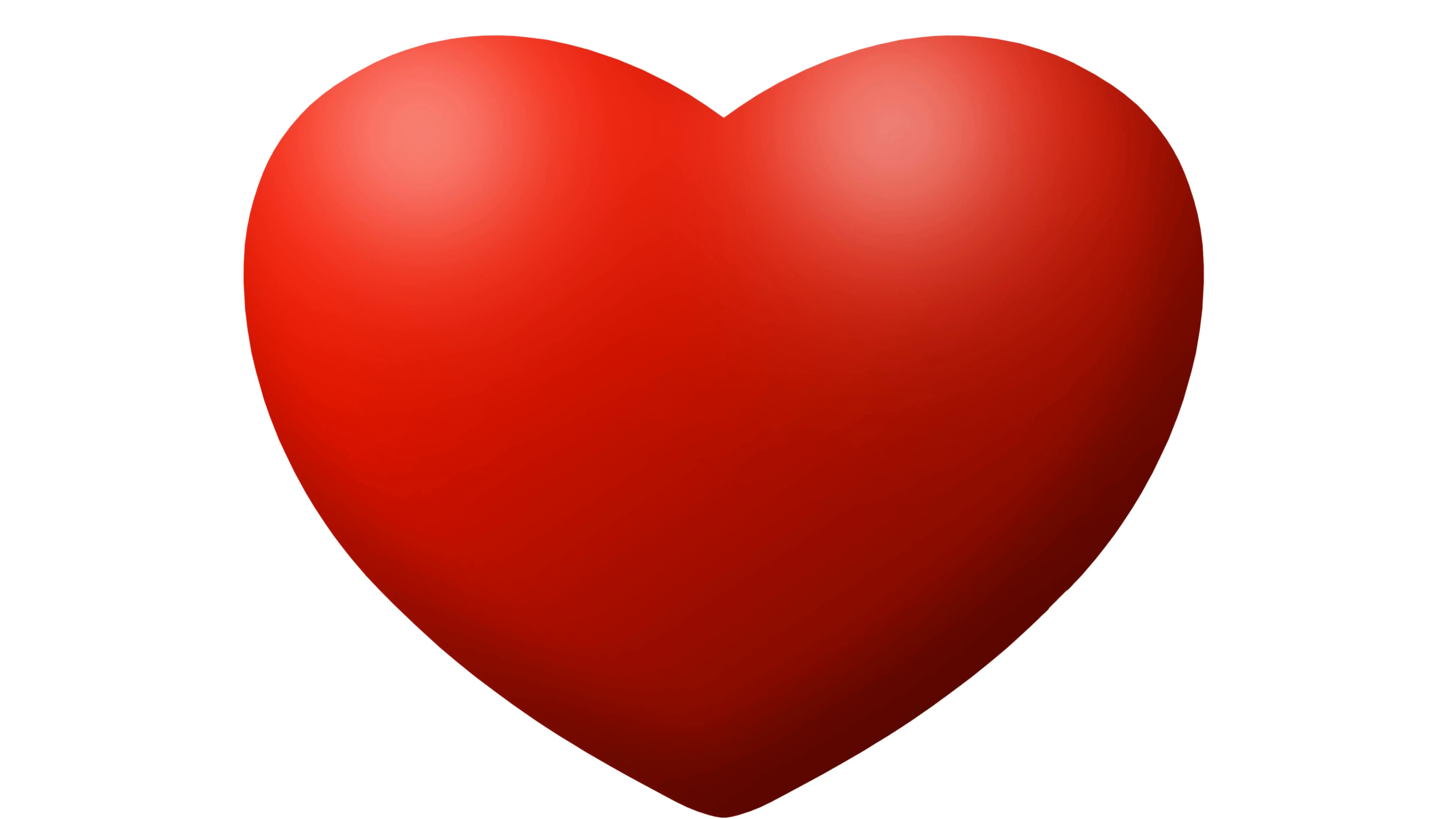 Red Heart with Love Luxury Red Love Heart Background Wallpapersafari Of Red Heart with Love Fresh Love Heart Impremedia