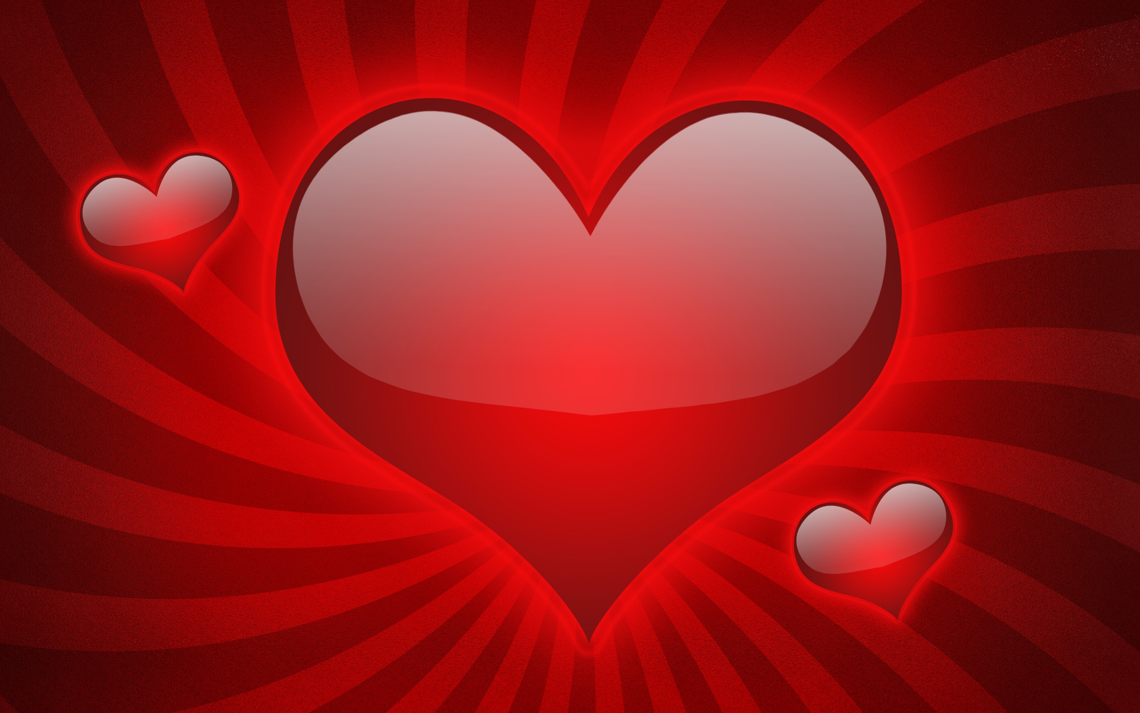 Red Heart with Love New Hd Red Heart Desktop 2360 Love Hd Desktop Wallpaper Of Awesome 41 Ideas Red Heart with Love