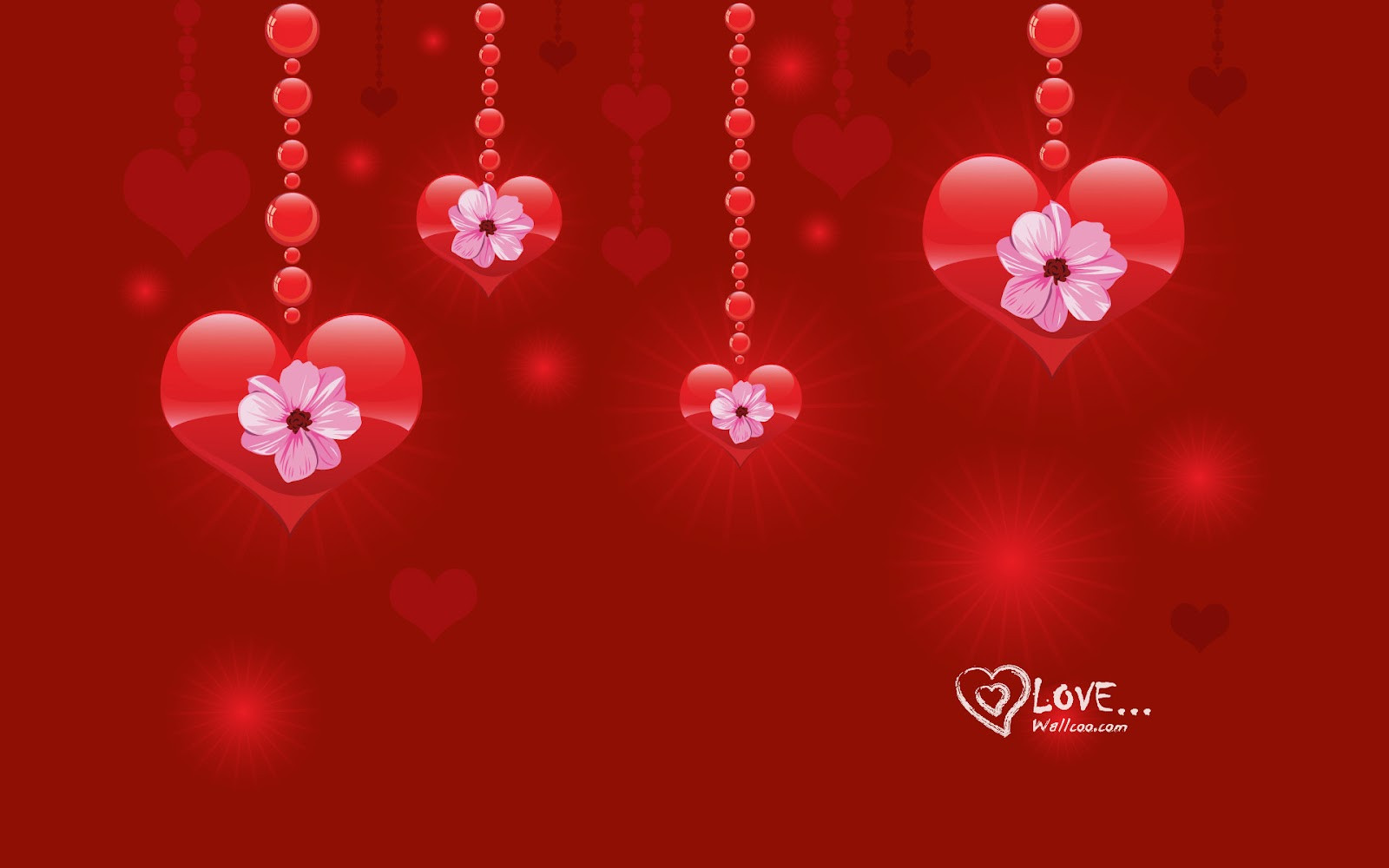 Red Heart with Love New Heart Wallpapers Red Heart Wallpapers Of Awesome 41 Ideas Red Heart with Love