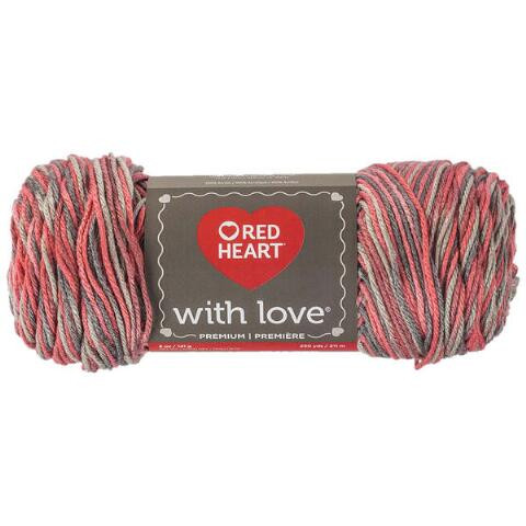 Red Heart with Love Yarn Awesome Red Heart with Love Yarn Of Top 50 Pictures Red Heart with Love Yarn