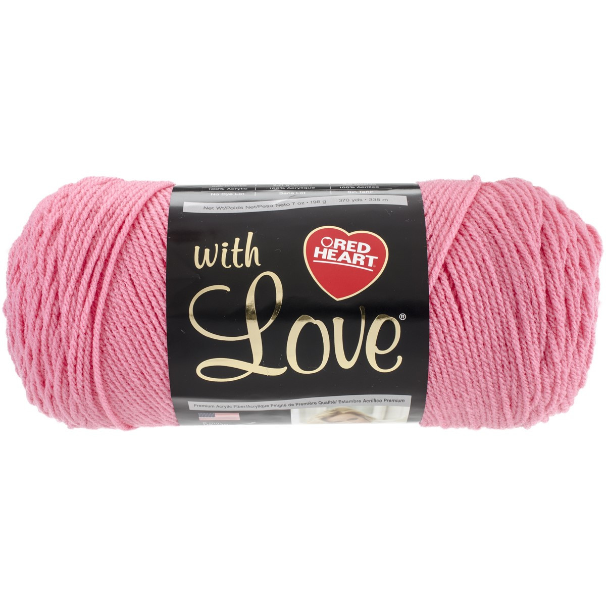 Red Heart with Love Yarn Fresh Red Heart with Love Yarn Of Top 50 Pictures Red Heart with Love Yarn