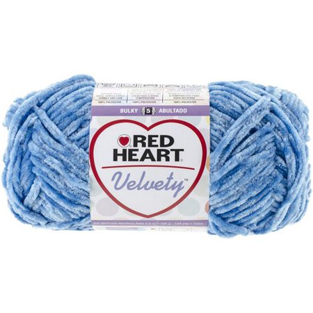 Red Heart Yarn Colors Beautiful Red Heart Velvety Yarn Available In Multiple Colors Of Innovative 48 Ideas Red Heart Yarn Colors
