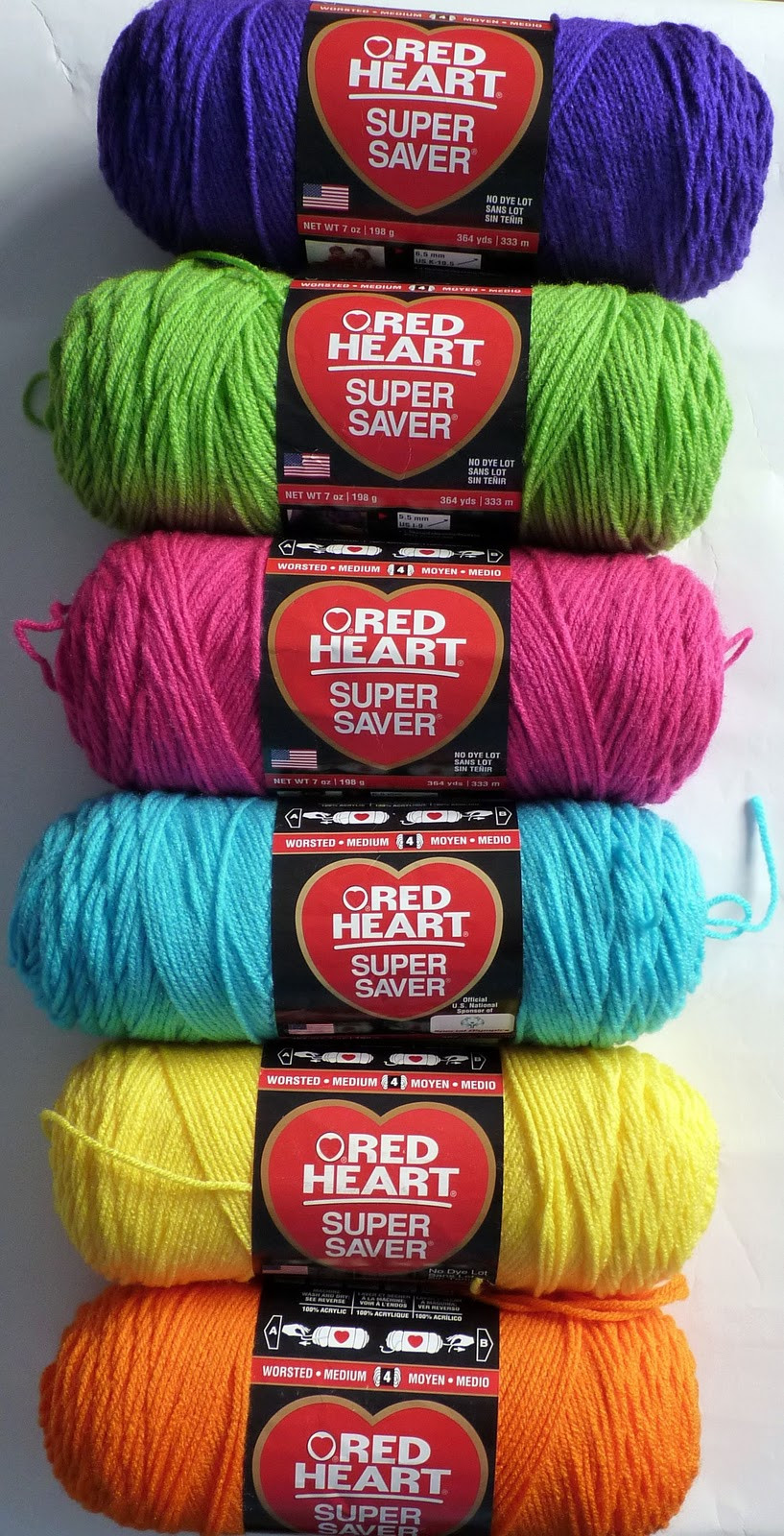 Red Heart Yarn Colors Elegant the Adventures Of the Gingerbread Lady A Tale Of Two Yarns Of Innovative 48 Ideas Red Heart Yarn Colors