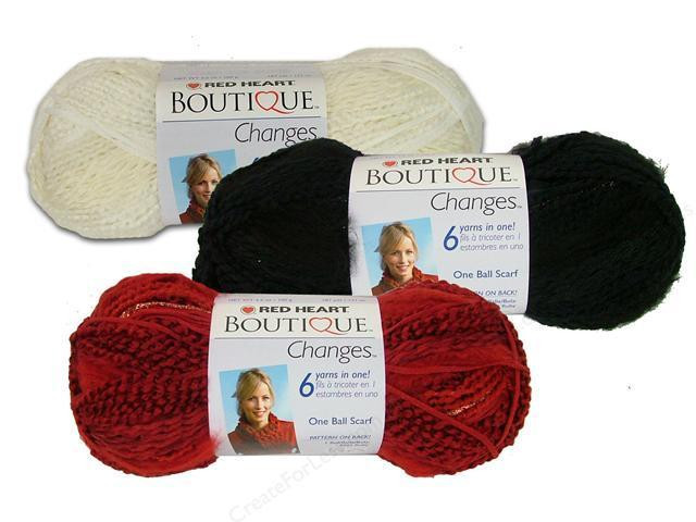 Red Heart Yarn Colors Luxury New Red Heart Boutique Changes Knit Crochet Yarn Many Of Innovative 48 Ideas Red Heart Yarn Colors