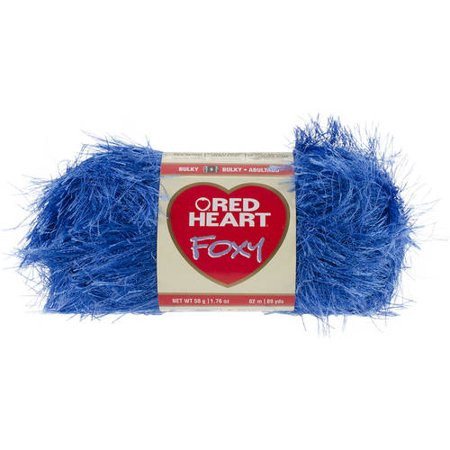 Red Heart Yarn Colors Luxury Red Heart Foxy Yarn Available In Multiple Colors Of Innovative 48 Ideas Red Heart Yarn Colors