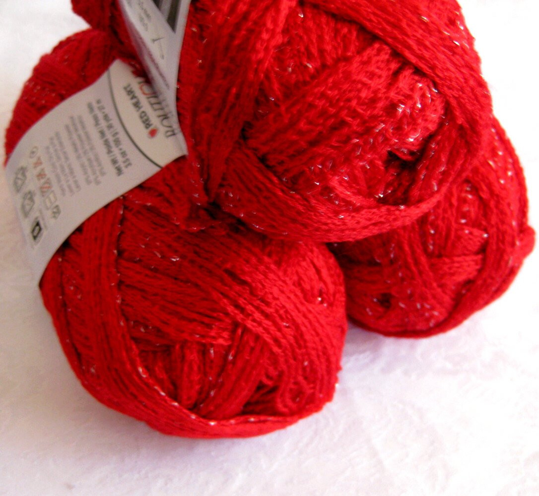 Red Heart Yarn Inspirational Red Heart Boutique Sashay Yarn Bright Red Ruffling by Of Beautiful 46 Pics Red Heart Yarn