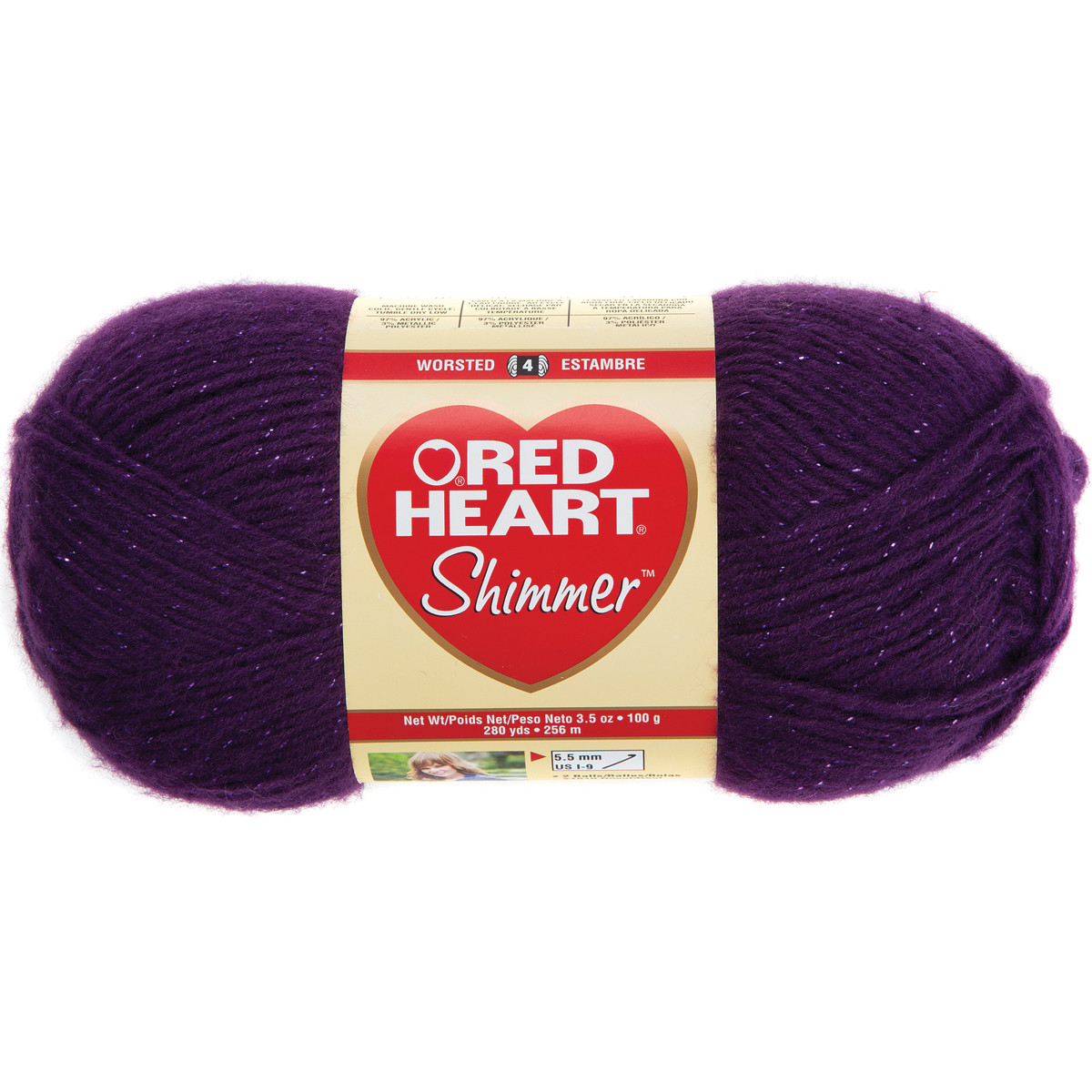 Red Heart Yarn Lovely Red Heart Yarn Wmperm for Of Beautiful 46 Pics Red Heart Yarn