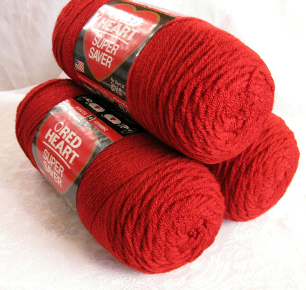 Red Heart Yarn Luxury Red Heart Super Saver Yarn Bright Red Yarn Worsted by Of Beautiful 46 Pics Red Heart Yarn