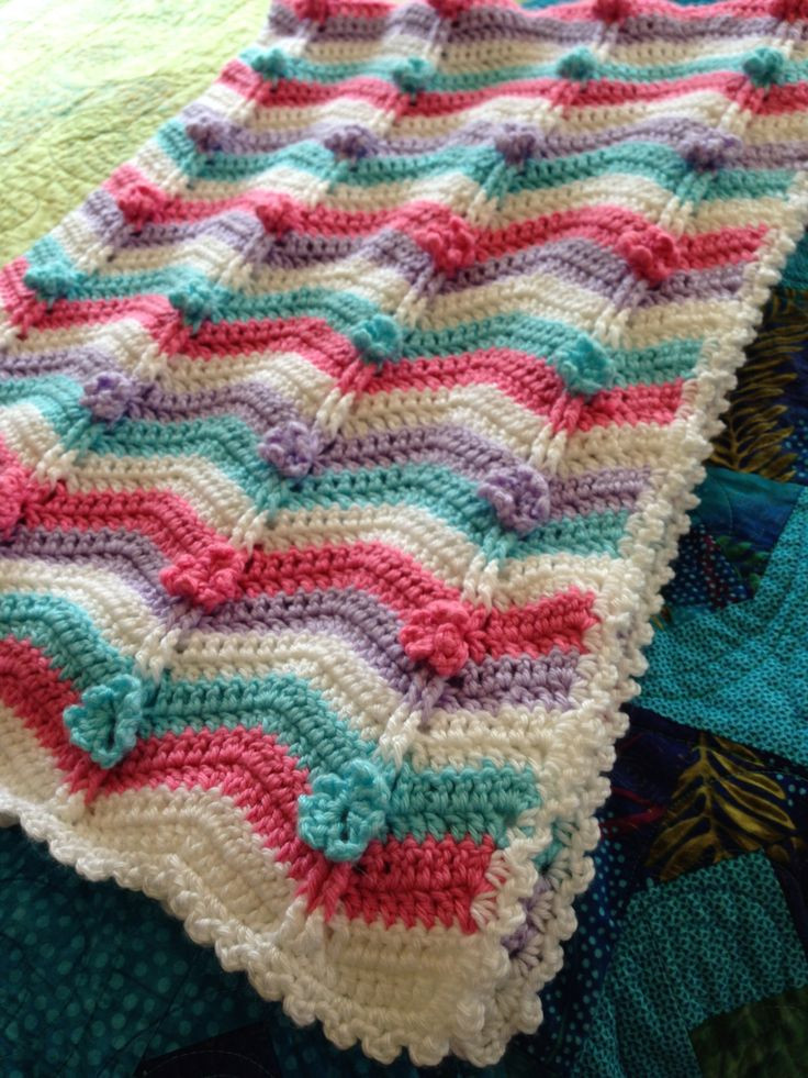 Red Heart Yarn Patterns Elegant Blanket Using the Pattern Found Here Heart Of Luxury 48 Images Red Heart Yarn Patterns