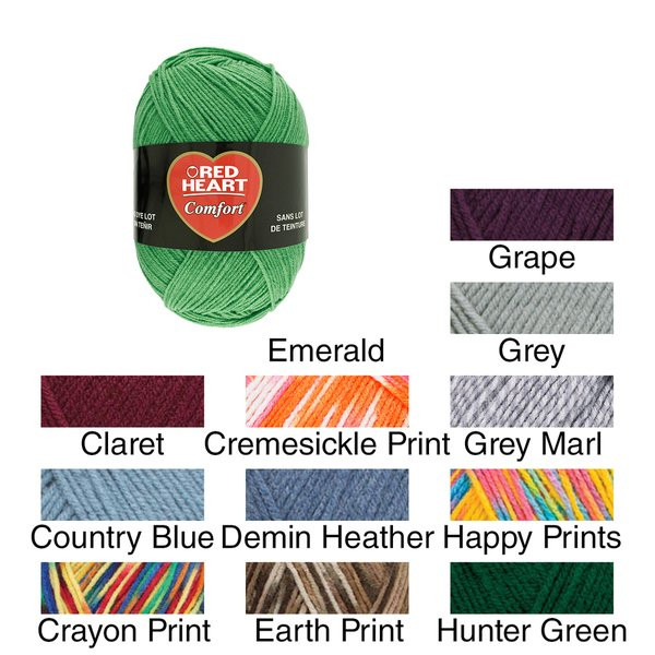 Red Heart Yarn Sale Fresh Red Heart fort Yarn Free Shipping orders Over $45 Of Awesome 47 Models Red Heart Yarn Sale