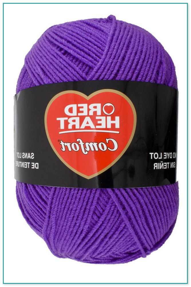Red Heart Yarn Sale Lovely Red Heart Yarn for Sale Of Awesome 47 Models Red Heart Yarn Sale