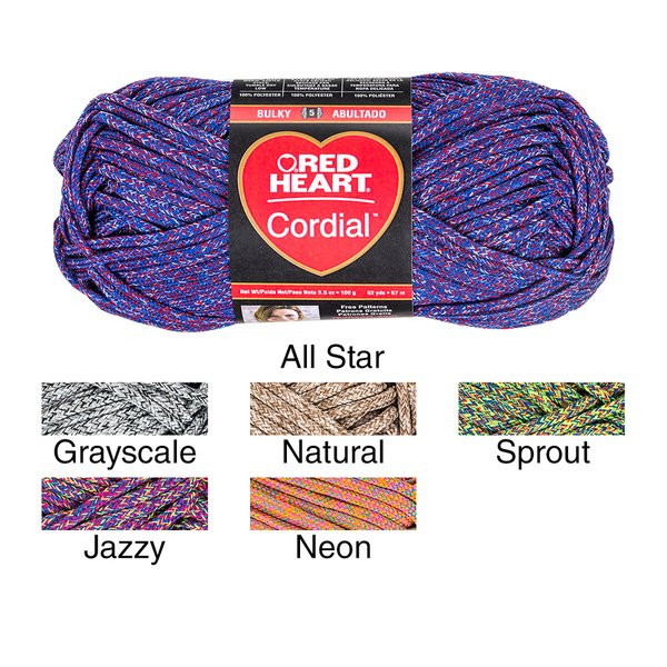 Red Heart Yarn Sale Lovely Red Heart Yarn Sale Free Shipping Of Awesome 47 Models Red Heart Yarn Sale