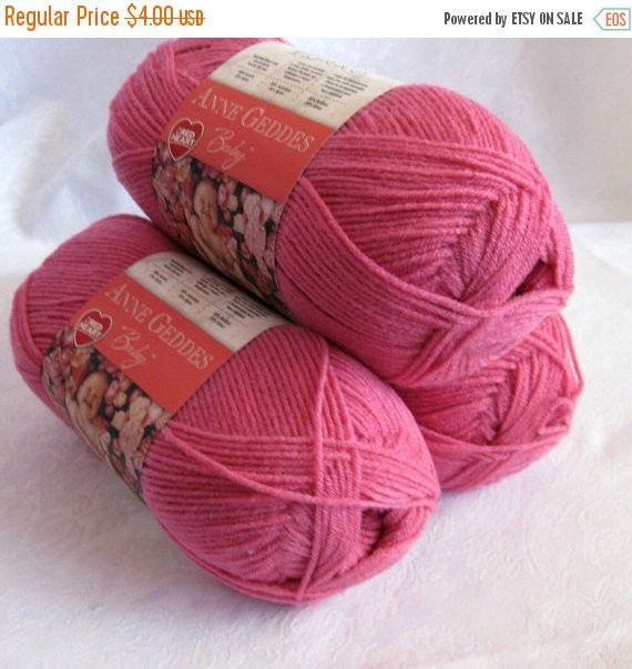 Red Heart Yarn Sale New Sale Red Heart Yarn Taffy Pink Light Worsted Weight by Of Awesome 47 Models Red Heart Yarn Sale