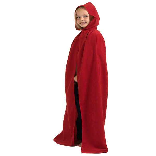Red Hooded Cape Awesome Red Hooded Cloak for Children Of Perfect 49 Photos Red Hooded Cape