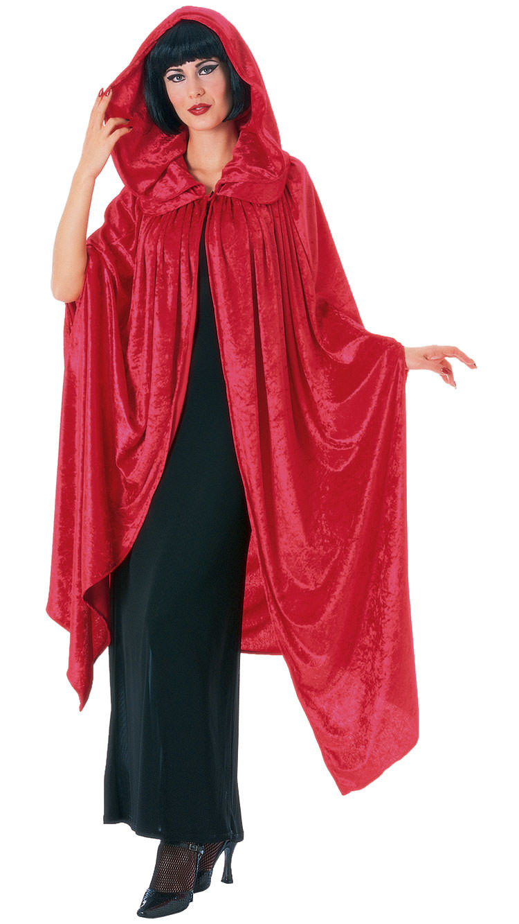 Red Hooded Cape Beautiful Hooded Driverlayer Search Engine Of Perfect 49 Photos Red Hooded Cape