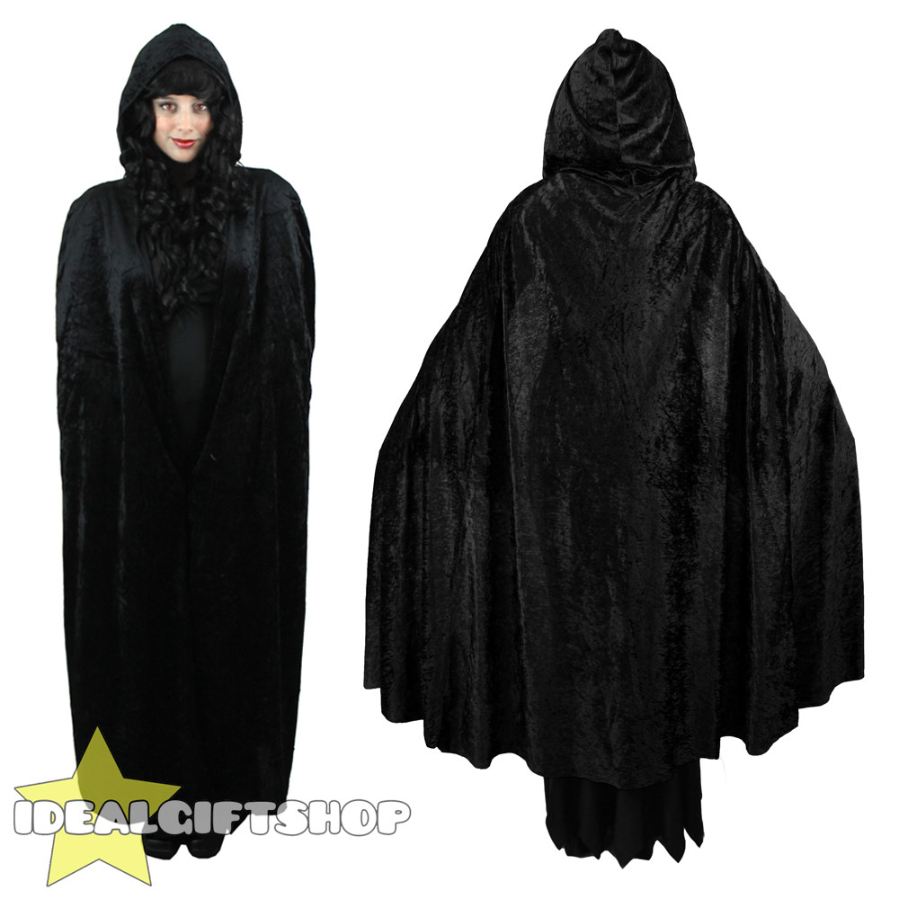 Red Hooded Cape Best Of Hooded Velour Cape Vampire Halloween Adults Fancy Dress Of Perfect 49 Photos Red Hooded Cape