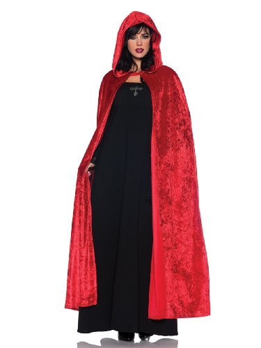 Red Hooded Cape Best Of Special Fer Red Hooded Velvet Cape Of Perfect 49 Photos Red Hooded Cape