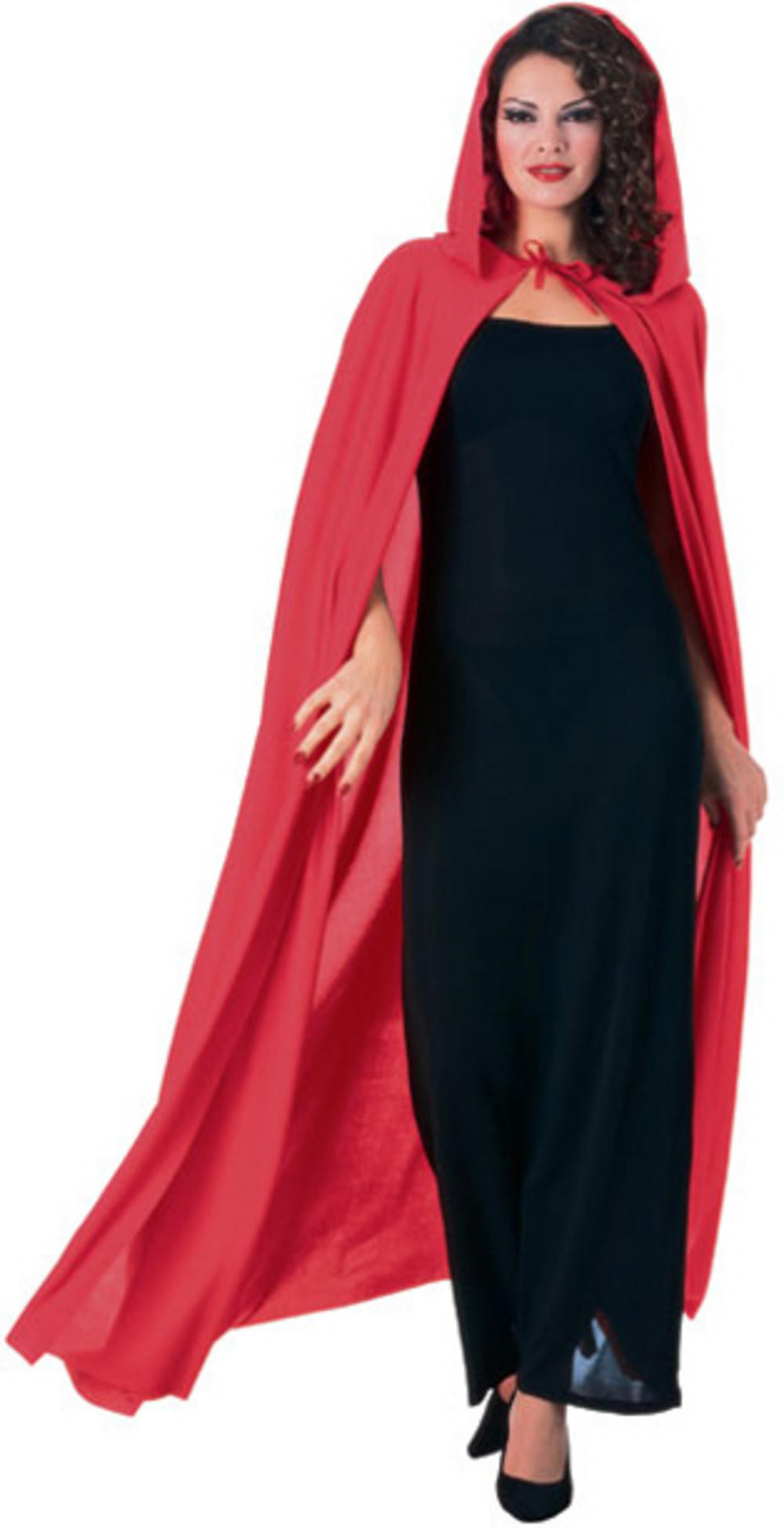 Red Hooded Cape Elegant Red Full Length Hooded Cape Of Perfect 49 Photos Red Hooded Cape